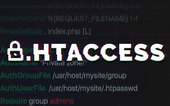htaccess-1152x648[1]