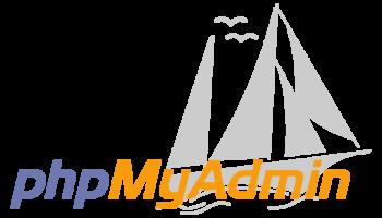 logo-og[1]