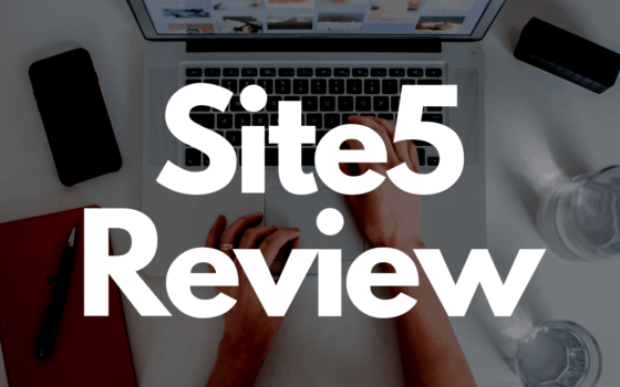 Site5-Review-1024x800[1]